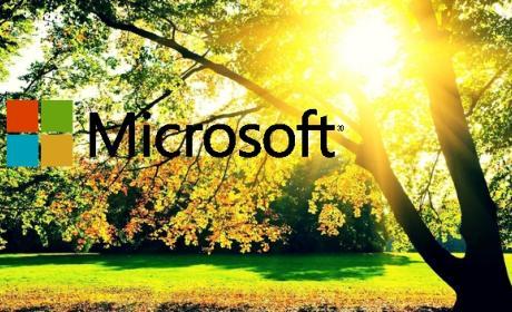 Microsoft evoluciona: Windows 8 gratis y WinJS en código abierto