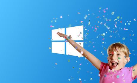 cambios windows 8.1 actualización