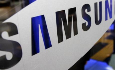 Documento interno de Samsung sobre la prioridad de superar a Apple