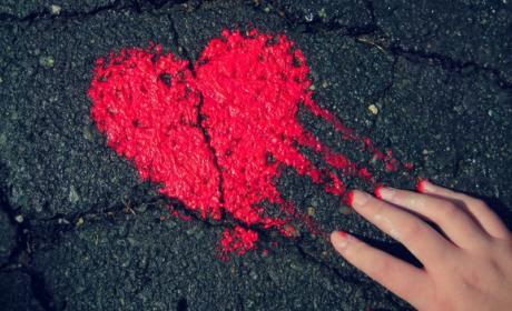 ¿Qué contraseñas tengo que cambiar por culpa de Heartbleed?