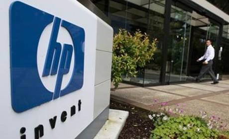 HP reconoce sobornos y paga 78 millones de euros como compensación