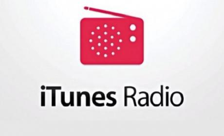 itunes para android apple