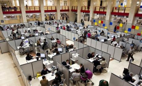 Cómo instalar el programa PADRE para la declaración de la renta 2013, con vídeos