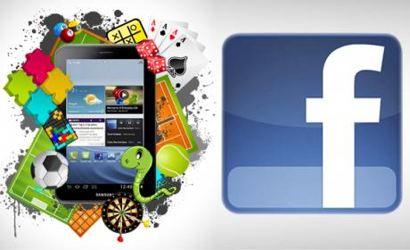 mejores juegos de Facebook