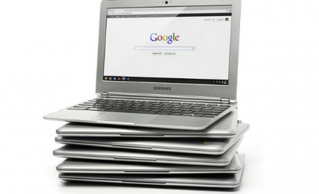 Los 7 mejores Chromebook