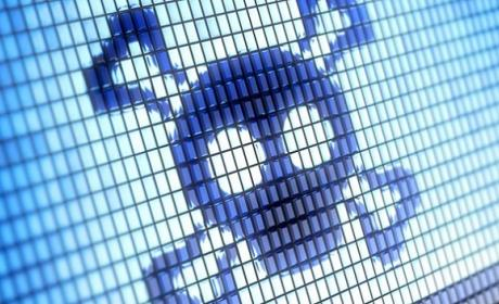 Malware en dispositivos ios con jailbreak