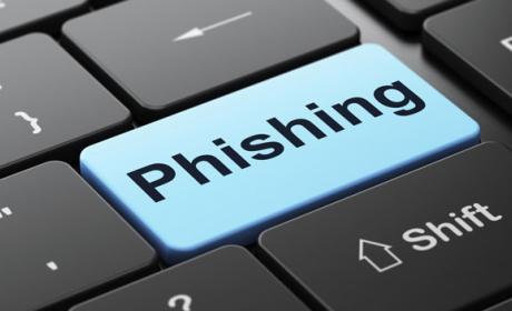 Cómo evitar estafas de phising