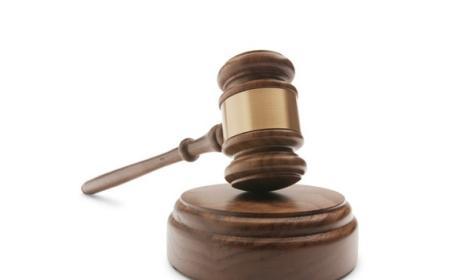 Sentencia juicio patentes Apple y Samsung
