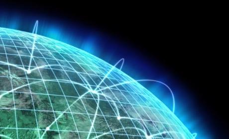 Penetración móvil y de Internet para 2014