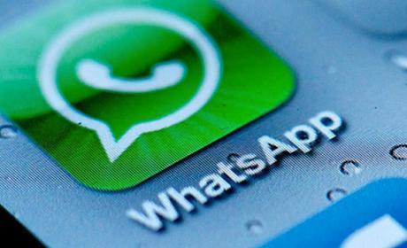 intentan prohibir WhatsApp en Irán por la condición de judío de Zuckerberg