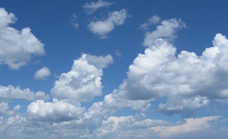 HP invierte en la nube