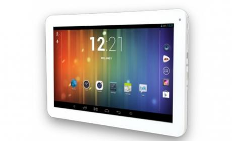 Tablet PC Szenio 2032QC