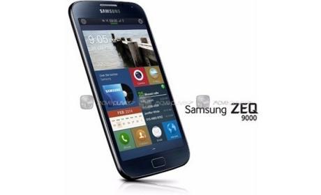 Lanzamiento inminente de smartphones Samsung con Tizen en Rusia e India