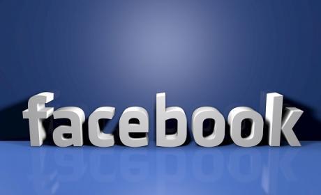 Facebook 10.0 para iOS