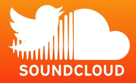 twitter compra soundcloud