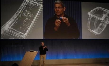 Samsung salud digital