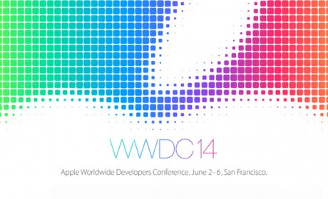 ¿Veremos el iPhone 6, iOS 8 o el iWatch en la WWDC de Apple?