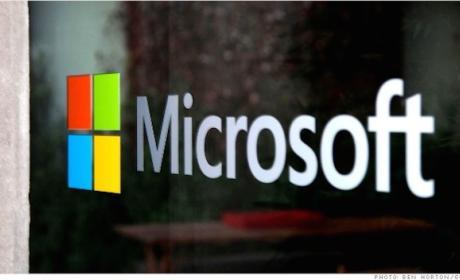 Microsoft deja entrever posible alianza con HTC