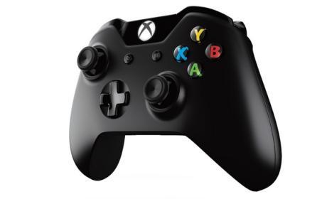 El gamepad de Xbox One ya es compatible con los juegos de PC, gracias a los drivers oficiales lanzados hoy