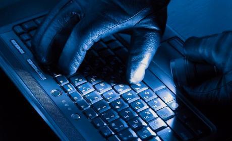 hackers detenidos en Rusia tras intento de secuestro de cuentas de Apple