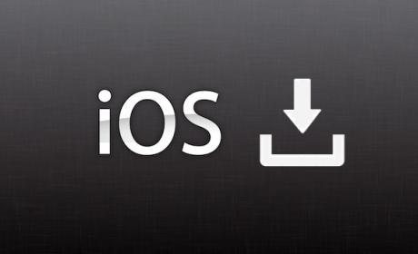 Cómo volver a una versión anterior de iOS de forma sencilla