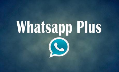 WhatsApp Plus supera a WhatsApp en número de descargas