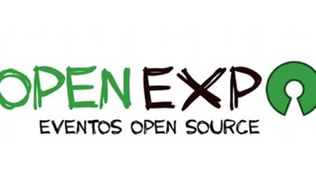 Si crees en el software libre y el código abierto, el 26 de junio tienes una cita