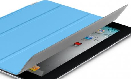 patente apple ipad smartcover