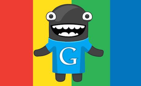 Songza pasa a formar parte del catálogo de Google