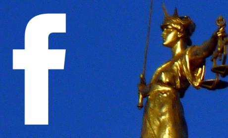 Experimento de Facebook