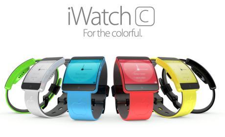 iwatch mensajes de voz