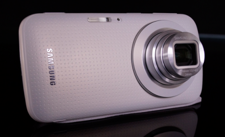 samsung galaxy k zoom analisis