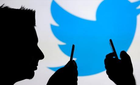 un estudio afirma que Twitter es perjudicial para las relaciones sentimentales