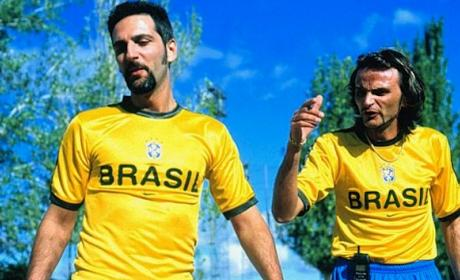 Los mejores memes de la semifinal entre Brasil y Alemania