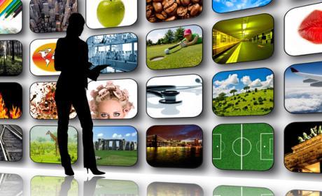 Cine a la carta: la alternativa de los videoclubs online
