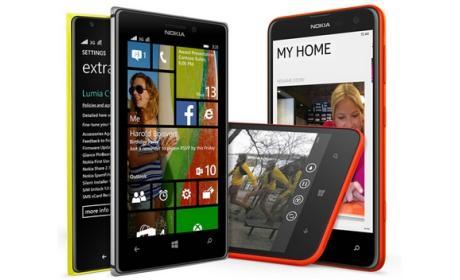 Se estrena la actualización Lumia Cyan para toda la gama Lumia de Nokia, con las novedades de Windows Phone 8.1, y nuevas funciones exclusivas de cada modelo de Lumia.
