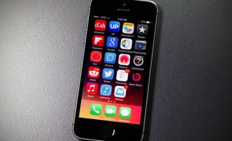 Apple lanza nueva beta de iOS 8