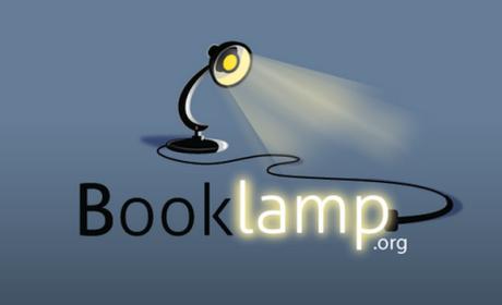 Apple compra Booklamp