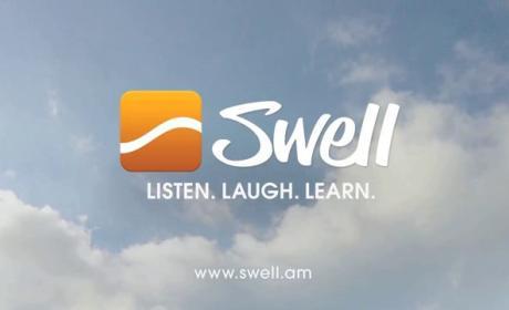 Apple sigue de compras: Turno del servicio de radio Swell