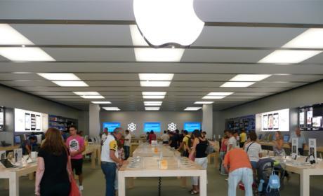 Compra beats audio apple