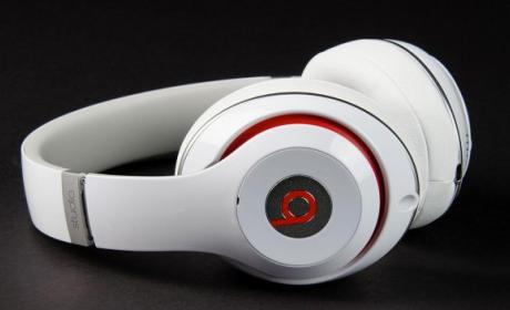 Apple despide a 200 trabajadores de Beats