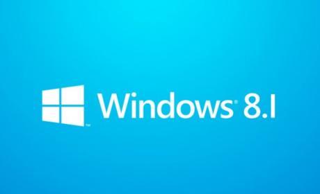 windows 8.1 actualización 2