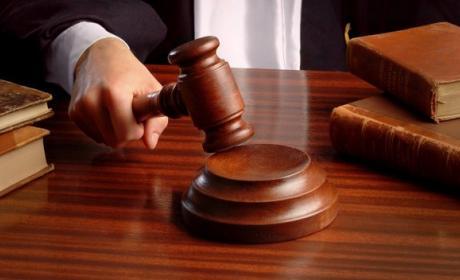Microsoft lleva a juicio a Samsung por patentes de Android