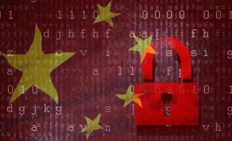 China veta los antivirus de Kaspersky y Symantec en los ordenadores y empresas gubernamentales.