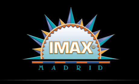 Los cines IMAX de Madrid y Barcelona cerrarán tras el verano