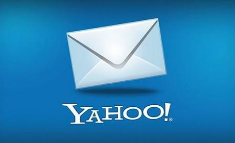 Yahoo mail encriptado en 2015