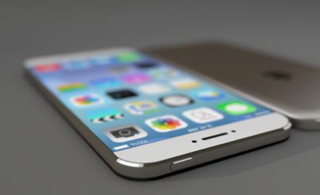 rumores iphone 6
