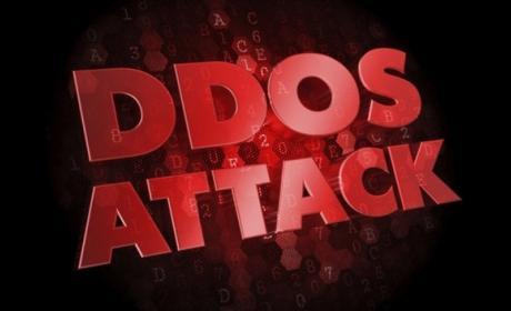 ¿Qué es un ataque DDoS? Así tumbaron los hackers PSN y Xbox