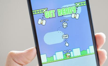 swing copters plagio