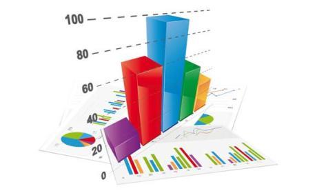 Imprimir solo un gráfico
